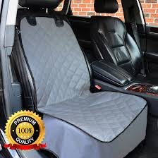 Bucket Car Seat Cover By Lion Heart Pets LHP-4 Grey | Lion Heart Pets Smitttybilt Gear Jeep Seat Covers Interior Youtube Super High Back Cover 35 Inch Back Equipment Llc Dog Car For Pets Pet Hammock 600d Covercraft F150 Front Seatsaver Polycotton For 2040 Seating Companies Design New Seats Heavyduty Vehicle Applications Universal Pu Leather Heavy Duty Truck Van Digital Camo Custom Made Protector Chartt Fast Facts Saddle Blanket Unlimited Best The Stuff
