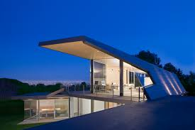 100 Tighe Architecture Gallery Of Tigertail Patrick 7