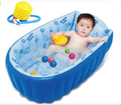 bath drainer picture more detailed picture about banheira