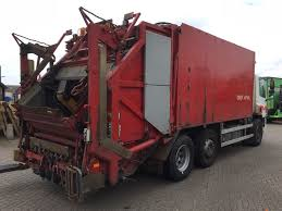 DAF CF75.250 Manual + Geesink GEC Garbage Trucks For Sale, Trash ... Garbage Truck Red Car Wash Youtube Amazoncom 143 Alloy Sanitation Cleaning Model Why Children Love Trucks Eiffel Tower And Redyellow Garbage Truck Vector Image City Stock Photos Images Bin Alamy 507 2675 Bird Mission Crafts Hand Bruder Mack Granite Green 1863754955 Mercedesbenz 1832 Trucks For Sale Trash Refuse Vehicles Rays Trash Service Redgreen Toys Amazon