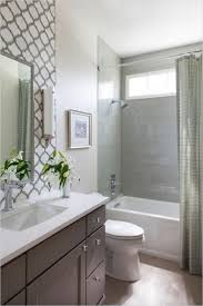42 Perfect Guest Bathroom Decorating Ideas - DecoRecent Guest Bathroom Decor 1769 Wallpaper Aimsionlinebiz Ideas Pinterest Great E Room Challenge Small New Tour Tips To Get Your Inspirational Modern Tropical Pictures From Hgtv Spa Like Including Pating Picture Fr On New Decorating Archauteonluscom Decorate Thanksgiving Set Elegant Bud For Houzz 42 Perfect Dorecent