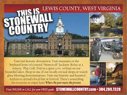 Halloween Attractions In Parkersburg Wv by Delaware Tourism U0026 Attractions Delaware Vacations Vacation Spots