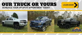 Rainbow Chevrolet Your New And Used Chevrolet Car Truck Dealer Near ...