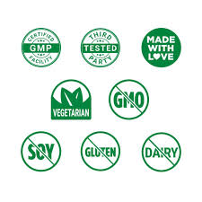 SUPER GREENS   #1 Green Veggie Superfood Powder   20 Organic Food ... Bulk Barn Weekly Flyer 2 Weeks Of Savings Apr 27 May 10 Gobarley The Hunt For Barley Where Can I Purchase Barley Ultimate Superfoods Welcome To 63 Best Cuisine Trucs Astuces Et Rflexions Images On Pinterest Organic Food Bar Active Greens Chocolate Covered With Protein 75g Black Forest Cake Smoothie Vegan Gluten Free A University Heights Saskatoon Youtube Tasty Benefits Chia Seeds Recipes Chia Seed 32 Learn Is Green Herbs Canada Flyers