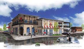 Lava Cantina Banks on Suburban Concert Destination With Help of