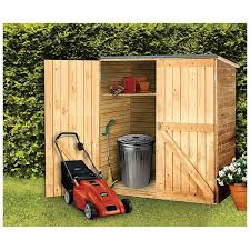 outdoor garden shed plans my shed plans elite u2013 does it live as
