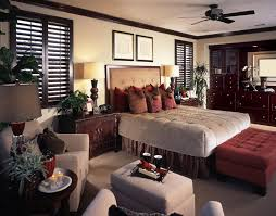61 Master Bedrooms Decorated By Professionals 58
