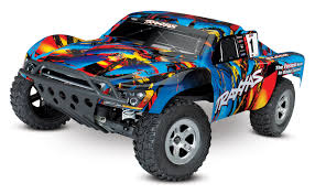 Traxxas Slash 1/10 RTR Electric 2WD Short Course Truck (Rock N Roll) Rc Short Course Truck With Rally Body Bashing At Woodgrove Traxxas Slash 116 4x4 Hobby Pro Fancing Xl5 2wd Trx580341o Kopen Off The Bike Review 4x4 Remote Control Is Buy Now Pay Later Brushless 110 Rtr Course Truck Mike 24ghz Red Tra58024t1 Dalton Rc Shop Vxl No Battery Neobuggynet Offroad Traxxas Slash Fox W Vers 2017 Obatsm Short Course Truck Electric