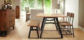 Dining Room Chairs Vancouver Petite Glass Tables Simple