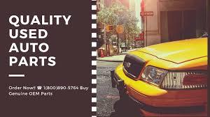 100 Used Truck Transmissions For Sale Taringa Buy Quality Honda Auto Parts Car SUVs