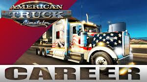9 American Truck Simulator San Franscisco To Sacramento + Advanced ... Devotion Car Truck Club Of Sacramento Organization 2920 2017 Ram 1500 Chrysler Dodge Elk Grove Ca July Trip To Nebraska Updated 3152018 Heavy Equipment Auction In Mar 11 2015 California Truckers Would Get Fewer Breaks Under New Law Ford F250 Superduty Parts 4 Wheel Youtube A Truck That Puts Down The Tack Coat And Fabric At Same Time Norcal Motor Company Used Diesel Trucks Auburn Customized New Vehicles Folsom Performance Chevy Dealer Through Time Automobile Museum Tesla Semi Spotted Cruising On Highway Between Fremont