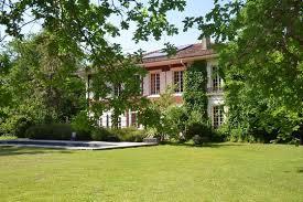 maison de luxe avec piscine mont de marsan à vendre