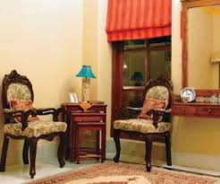 Home Decor Magazine India by 7 Best House Images On Pinterest Inside Outside Issue Magazine