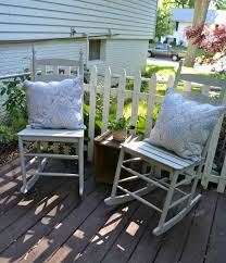Timber Ridge Folding Lounge Chair by 100 Timber Ridge Folding Rocking Chair How To Paint And