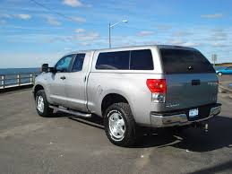 Truck Cap. Leer,ARE, Or Century - TundraTalk.net - Toyota Tundra ... New Membah From Maine Yessah Toyota Tundra Forum Dover Chevrolet Serving Somersworth Portsmouth Rochester Nh Leer Truck Cap Dealer Locator Best Resource Leer Fiberglass Caps World How Do You Like Your Ford F150 Community Custom Skull Tips For One Guy Movrestalling A Camper Shell Bed Topper Got Mine Cap Page 2 Used Carsuv Dealership In Auburn Me K R Auto Sales Brownfield Voters Overwhelmingly Approve Water Extraction Matorium 2017 Super Duty Enthusiasts Forums Jason Toppers Accsories Inc