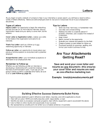 Cover Letter/Resume/CV Insert Guide By Edd Tsing - Issuu Cover Letter Examples For 2019 Writing Tips How To Write A With 10 Example Letters Books On Resume And Best Of The Plus Free Template Money Accounting Finance Livecareer Sample Job Application South Africa Food Samples Professors Tipss Und Vorlagen Of Teacher With Passion
