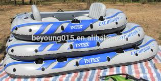 Intex Excursion 5 Floor Board by Fishing Boat Fishing Boat Suppliers And Manufacturers At Alibaba Com