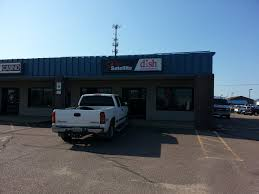 PRO SATELLITE Is Located In Sioux Falls, SD. Sioux Falls, SD | Pro ... Garage Ford Illzach Lgant Parkway Lincoln Mercury Fix Auto Sioux Falls Ford What Features Are In The 2018 F350 Pro Sallite Is Located In Sd Pro Bike Trail Serious Crash Injures 5 Shuts Down Traffic Runaway Truck Crashes Into Cars And Jimmy Johns Billion Cadillac Buick Gmc Of City Serving Omaha Ne Latest News Page 56 91 Peterbilt 35 1965 Dodge Power Wagon Panel 4x4s Pinterest Nissan A Dealer Selling New Inca Owner Helps Gpac Start Food Truck Siouxfallsbusiness