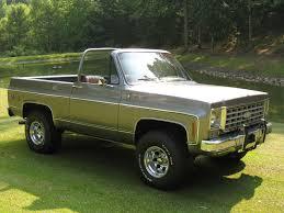 100 Craigslist Pickup Trucks Chevy Blazer Thestartupguideco