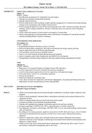 Coo Resume Samples | Velvet Jobs Best Executive Resume Award 2014 Michelle Dumas Portfolio Examples Chief Operating Officer Samples And Templates Coooperations Velvet Jobs Medical Sample Page 1 Awesome Rumes 650841 Coo Fresh President Visualcv Ekbiz Senior Coo Job Description Iamfreeclub Sales Lewesmr