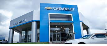 Brian Harris Chevrolet Is The Premier Car Dealership In Baton Rouge, LA Finiti Of Lafayette South Louisiana New And Used Car Dealer Cars Trucks Suvs For Sale In Syracuse Ny Enterprise Sales Service Chevrolet Serving Acadiana Eunice Source Roy Motors Home Smith Truck Equipment Vaughn Bunkie La Alexandria Freightliner Flatbed In For On Elite Import Group Baton Rouge About Cadillac Bbs Auto Dodge Chrysler Jeep 2017 Charger