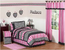 Walmart Bedding Sets Twin by Bedroom Twin Xl Comforter Sets Walmart Image Of Twin Bedding