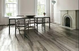 Grey Hardwood Floors Trend Kitchen Floor Fabulous Enchanting Wood With Solid Brown