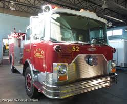 1990 Mack Pierce Fire Truck | Item BU9757 | SOLD! November 1... East Islip Fire Department 350 Long Island Fire Truckscom 1950 Mack Truck Retired Campbell River Fire Truck To Get New Lease On Life In 1974 Mack Mb685 Item Db2544 Sold June 6 Gov Wenham Ma Department 1929 Bg Truck For Sale 11716 1660 Spmfaaorg List Of Trucks Products Wikiwand Other Items Wanted Category Image Result For Ford Tanker Tanker Pinterest