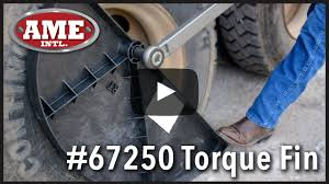 TORQUE FIN - Torque Wrench Stabilizer Stand For Heavy Duty Truck ... Amazoncom Heavy Duty Commercial Truck Tires Hand Handtrucks Ace Hdware Slc 8016270688 Mobile Tire Goodyear Vehicle Best Resource Farm Ranch 10 In No Flat 4packfr1030 The Home Depot Close Up Of Stock Image Of Repair Tire Canada Duravis R500 Hd Durable Bridgestone Delasso Solid Tires For Forklift Trucks Heavyduty Airless For Sale 29580r225 Lhasa Price In Coinental Updated Hsr And Hdr