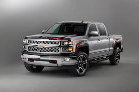 √ 2015 Chevy Ss Truck, Chevy SS Sales Total 227 Units In August 2017 Chevrolet Silverado Intimidator Ss 2006 Youtube Covers Truck Bed Cover 31 Chevrolet Dick Beard History Hyannis Ma 2014 First Test Motor Trend 10 Faest Pickup Trucks To Grace The Worlds Roads Sema 2013 Rolls Out Customized 2015 Tahoe Cheyenne Concept Top Speed Chevy Ss Single Cab Chevy Silverado Single Questions With Modified Engine Value Automatic Parking Assist Standard On Every I0 2018