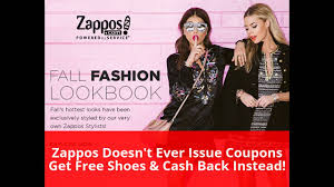 Zappos Coupon Code Don't Exist Get 25% Discounts And Free Shoes Instead Vip Zappos Coupon Code South Valley Gym Mindberry Coupon I Dont Have One How A Tiny Box At Discount For 6pm Com Free Applebees Printable Coupons Zappos Code 2013 Eyeconic Promo Codes August 2019 Findercom Tops Pizza Discount American Eagle Gift Card Check Balance Chic Nov Digibless Zapposcom 2016 Coupons Codes 50 And 30 Vip Bobby Lupos December By Lara Caleb Issuu Keurig Coffee Maker 2018 May