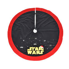 Christmas Tree Amazon by Amazon Com Star Wars 48
