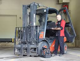 Forklift Repair, Material Handling Repair In Chicago Il Electric Sit Down Forklifts From Wisconsin Lift Truck Trucks Yale Sales Rent Material Forkliftbay 55000 Lb Taylor Tx550rc Forklift 2007 Skyjack Sj4832 Slab About Us Youtube Vetm 4216 Jungheinrich Forklift Repair Railcar Mover Material Handling In Wi Forklift Batteries Battery Chargers 2011 Hyundai 18brp7 Narrow Aisle Single Reach