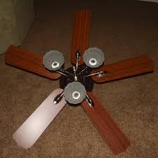 Harbor Breeze Ceiling Fan Light Kit Wiring by Harbor Breeze Wiring Diagram Make A Flowchart