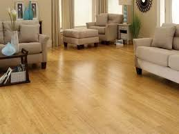 Bamboo Vs Cork Flooring Pros And Cons by Bamboo Vs Cork Flooring Which Is Better Household Decoration