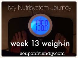 Nutrisystem Discount Code 2016 - Nutrisystem Diet Plan Coupons Nutrisystem Discount Coupon Ronto Aquarium Nutrisystem Archives Dr Kotb 100 Egift Card Eertainment Earth Code Free Shipping Rushmore 50 Off Deal Promo May 2019 Nutrisystemcom Sale Cost Of Foods Per Weeks Months Asda Online Shop Voucher Crown Performance 4th Of July Offers