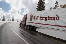 100 England Truck Driving School CR Ing Blog Safe Tips More