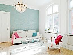 idee papier peint chambre le papier peint vintage en 42 idées magnifiques archzine fr