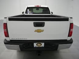 Chevy Trucks With Plows For Sale Precious Pre Owned 2007 Chevrolet ...