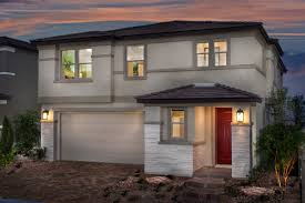 3 Or 4 Bedroom Houses For Rent by New Homes For Sale In Las Vegas Nv By Kb Home