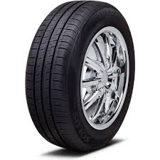 Kumho TA31   TireBuyer Kumho Road Venture Mt Kl71 Sullivan Tire Auto Service At51p265 75r16 All Terrain Kumho Road Venture Tires Ecsta Ps31 2055515 Ecsta Ps91 Ultra High Performance Summer 265 70r16 Truck 75r16 Flordelamarfilm Solus Kh17 13570 R15 70t Tyreguruie Buyer Coupon Codes Kumho Kohls Coupons July 2018 Mt51 Planetisuzoocom Isuzu Suv Club View Topic Or Hankook Archives Of Past Exhibits Co Inc Marklines Kma03 Canada