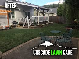 Ava Ln - Cascade Maintenance Services LLC Gallery Team Jo Services Llc 42 Best Diy Backyard Projects Ideas And Designs For 2017 Two Men Passing A Chainsaw Over Fence Safely Yard Pool Service Conroe Tx Get Your Ready Summer Aqua Ava Ln Cascade Maintenance Services Raised Flower Bed With Decorative Stone A Japanese Maple By Chases Landscape Beautiful Clean Up Pictures With Excellent Cost Carbon Valley Home Improvement Hdyman Leaf Environmental