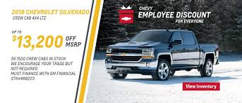 Pinegar Chevrolet Buick GMC Of Branson | A Springfield, Ozark, MO ... Used Semi Trucks Trailers For Sale Tractor Springfield Missouri Tag Hemmings Daily Mayse Automotive Group In Aurora Serving Joplin And Semitruck Accident Truck Lawyer Work August 2017 New 2018 Ram 2500 For Sale Near Mo Lebanon Lease Less Than 2000 Dollars Autocom Trucks For Sale 2014 Chevrolet Cruze Never Say No Auto Cars 65802 Hickman Forklifts Wichita Ks Lift