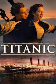 The Sinking James Horner Mp3 by Titanic On Itunes