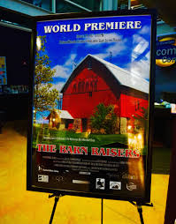 The Barn Raiser Film Inspires Memories Of Beloved Barns ... How Can Companies Track The Success Of Their Social Media The Barn Raisers Dvd Release Moved To May Preorder Now Save Doc Explores History Classic American Buildings Barnraisers Podcast On Twitter Latest Episode Building Brands With Roi Barnraisers Price Lists Raiser Past Golf Outings Creating Community Through Work Parties Always And Forever Wedding Meeting Party Treats Wedding