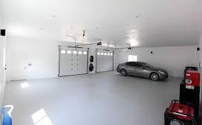 garage ceramic floor tiles zyouhoukan net