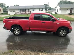 2008 Toyota Tundra For Sale By Owner In Circleville, OH 43113 Used Toyota Tundra 4x4 For Sale By Owner 2019 20 Top Upcoming Cars Trucks In Fort Smith Ar Cargurus 2009 Dodge Ram 1500 For By Hampton Ga 30228 American Truck Historical Society Is This A Craigslist Scam The Fast Lane Of Submerged Truck Hid From His Own Rescuers Local News Ford Oracle Serving Tucson Az In Boise Suv Summit Motors Awesome And Seattle Car Tesla Model X Deices Supcharger Towing Away Parked 1994 Gmc Sierra Classic Riverview Mi 48193