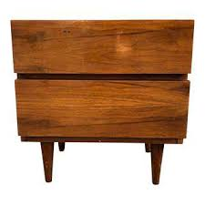 gently used american of martinsville furniture up to 40 off at
