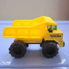 Retro, Old Toys, Rare Collectibles, Vintage Collection Of Farming ... Restoring A Tonka Truck With Science Hackaday Are Antique Trucks Worth Anything Referencecom Vintage Toys Toy Cars Bottom Dump Old Vtg Pressed Steel Tonka Jeep Made In Usa Bull Dozer Olde Good Things Truck Lot Vintage Cement Mixer 620 Pressed Steel Cstruction Truck Farms Horse With Horses 1960s Replica Packaging Motorcycle How To And Repair Vintage Tonka Trucks Collectors Weekly Free Images Car Play Automobile Retro Transport Viagenkatruckgreentoyjpg 16001071