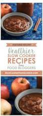 Muirhead Pecan Pumpkin Butter Dip Recipe by Best 20 Platos De Halloween Con Gelatina Ideas On Pinterest